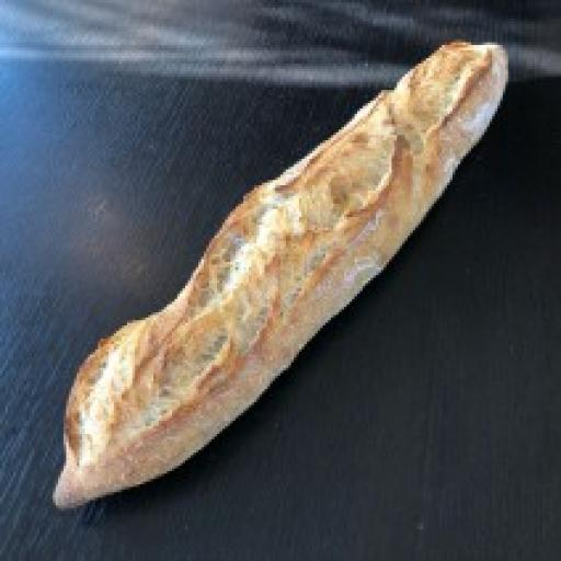 Rustic French Stick