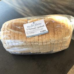 wholemeal_sandwich_loaf.jpg