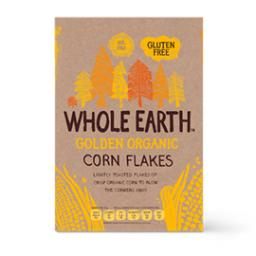 Whole Earth Cornflakes.jpg