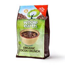 Whole Earth Organic Cocoa Crunch.jpg