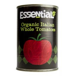 Essentials Whole tomatoes.jpg