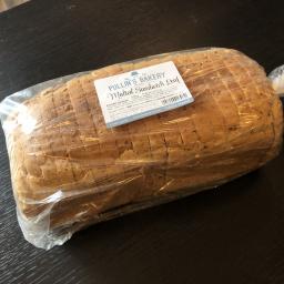 malted_sandwich_loaf.jpg
