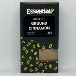 Essentials Organic Cinnamon.jpg